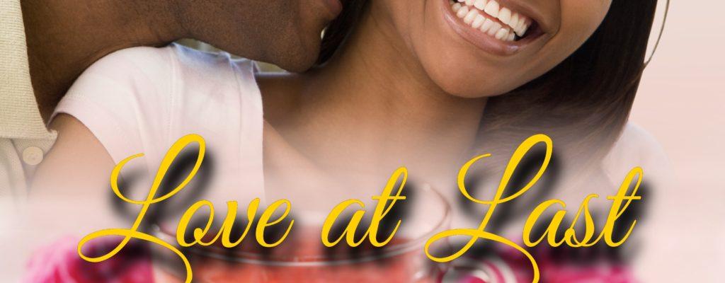 Love-at-Last-PrezProductionsLLC-300dpi-3125×4167-1-1.jpg