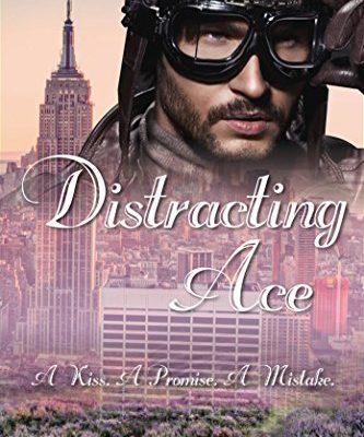Distracting-Ace.jpg