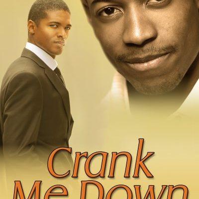Crank_Me_Down_400x600.jpg
