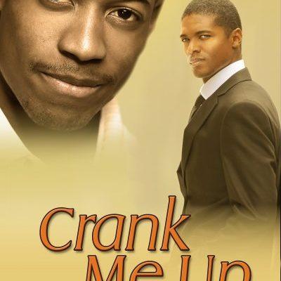 Crank_Me_Up_400x600.jpg