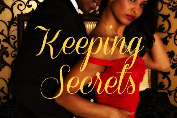 KeepingSecrets_Cover600pw.jpg