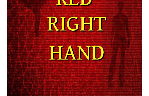 Red-Right-Hand-Book-Cover.jpg