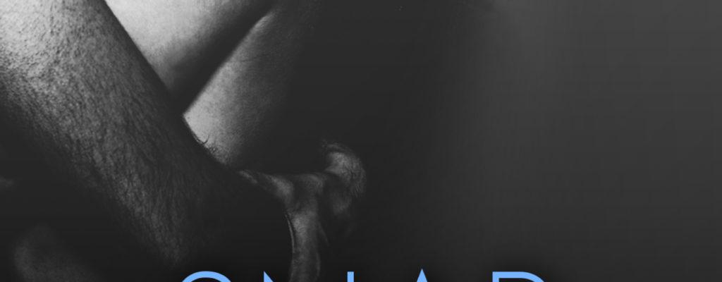 Kilby-Blades-Snapdragon-Ebook-Cover-1400w.jpg