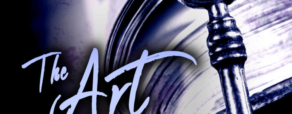 Kilby-Blades-The-Art-of-Worship-Ebook-Cover.jpg