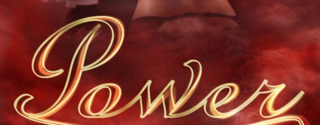 Power_ebookcover-1.jpg