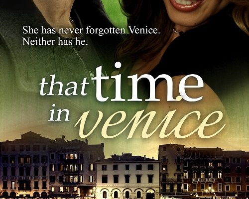 That-Time-in-Venice_500X750.jpg