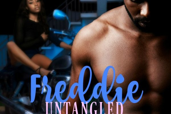 Freddie-Untangled_Cover600pw.jpg