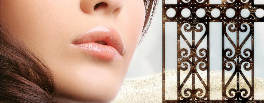 01-Michals-Window.jpg