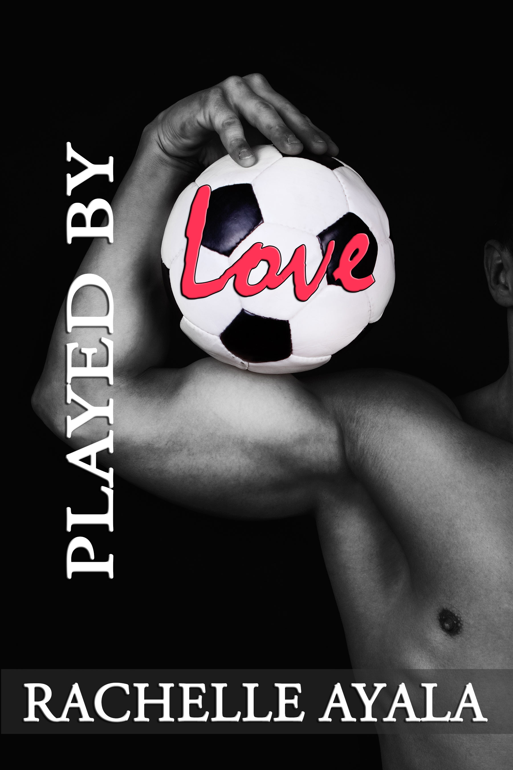 07-PlayedByLove.jpg
