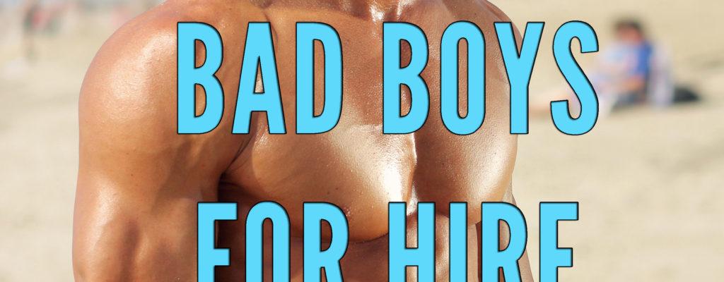 29-BadBoysForHire-Ken.jpg
