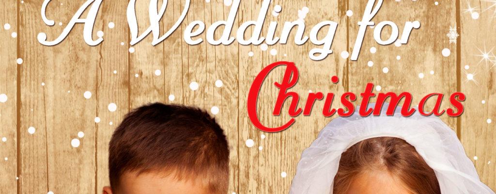 37-A-Wedding-for-Christmas.jpg