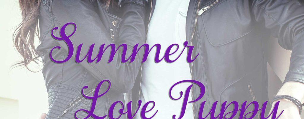 44-SummerLovePuppy.jpg