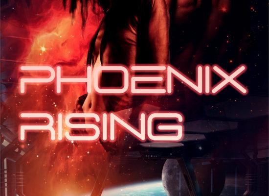 JH_Phoenix_Rising_Small.jpg