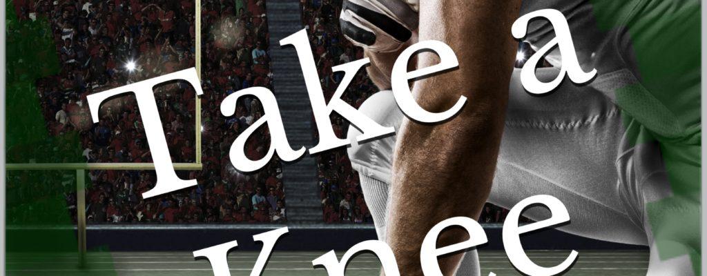 Take-a-Knee-Cover-112217.jpg