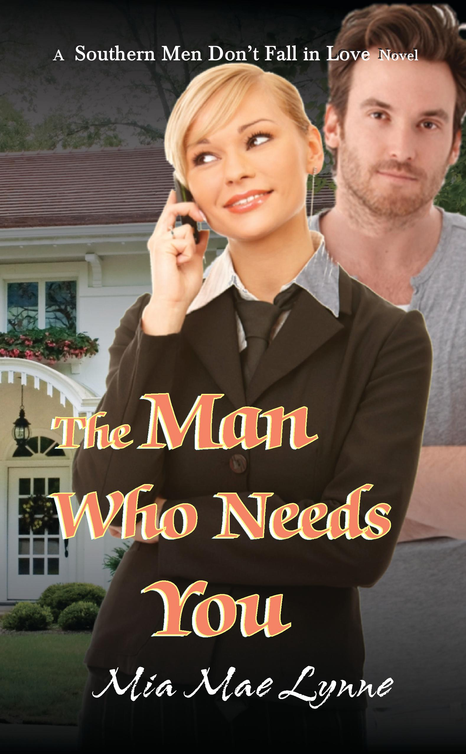 The-Man-Who-Needs-You-Cover.jpg