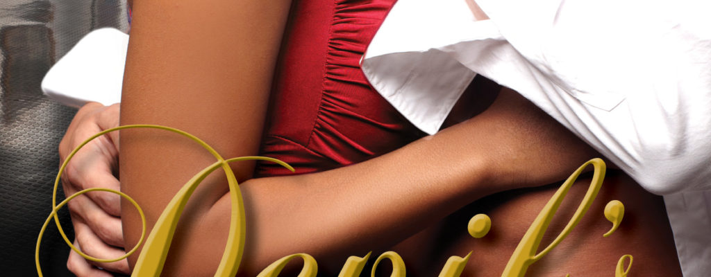 DEVILS-GAMBLE-COVER-1.jpg