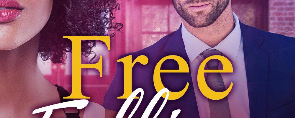 FreeFalling-_-a-novel-Ebook-cover-1000.jpg
