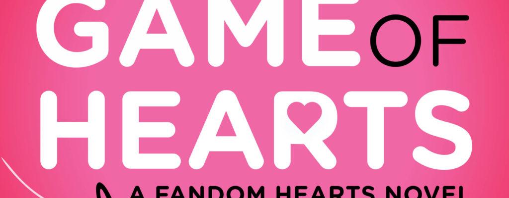GAMEOFHEARTS_CY_EBOOK.jpg