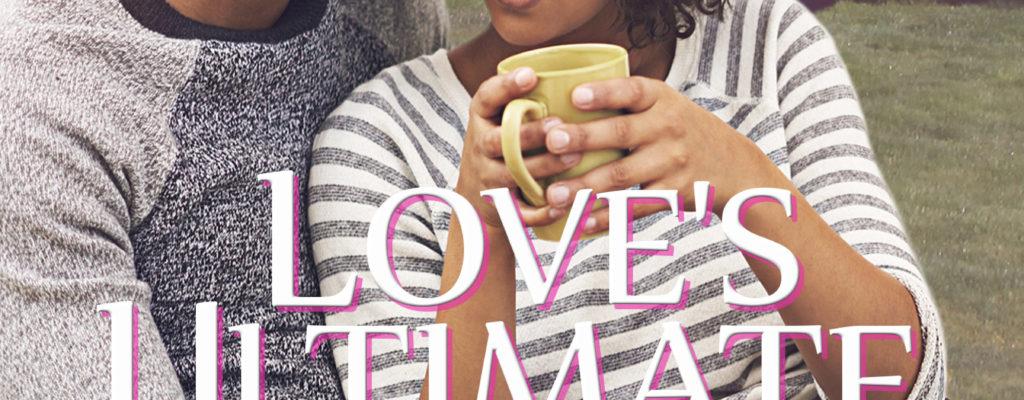 LOVES-ULTIMATE-BALM.jpg