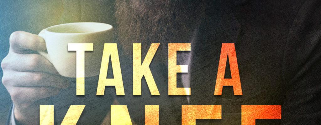 Take-A-Knee.jpg