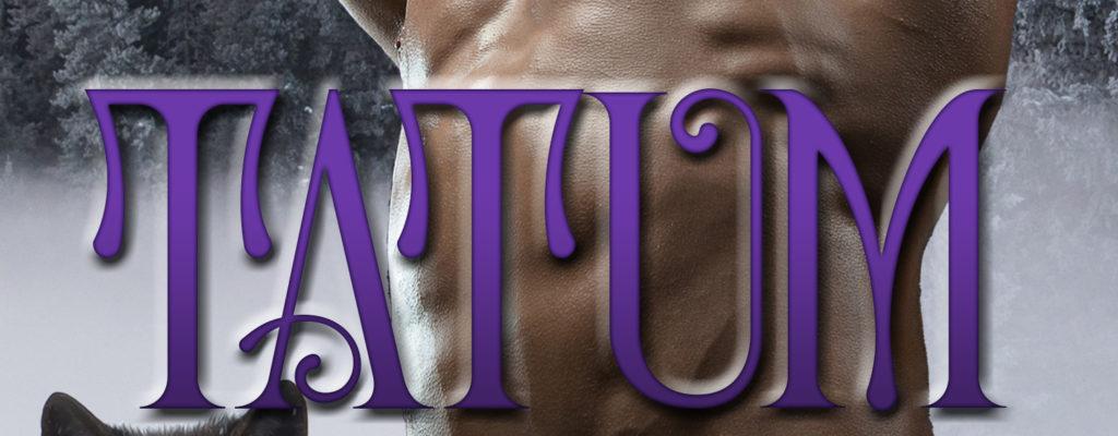 Tatum-A-Wolfs-Hunger-1.jpg