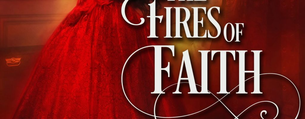 Fires-of-Faith-final-cover_preview-1.jpeg
