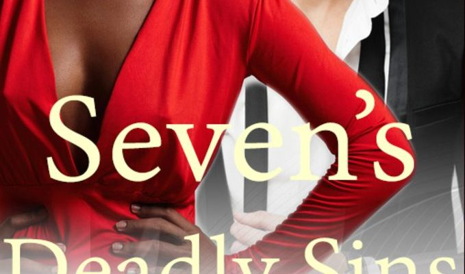 Sevens-Deadly-Sins-Cover.jpg
