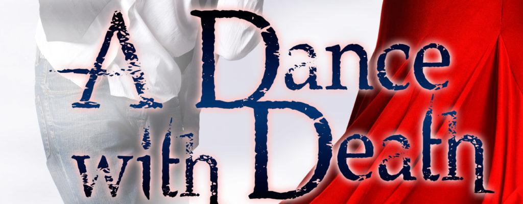 A-Dance-with-Death1800x2700.jpg