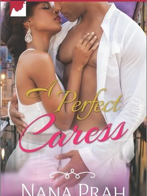 A-Perfect-Caress-cover.jpg