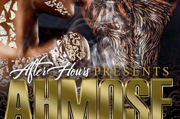Ahmose-Book-Cover.jpg