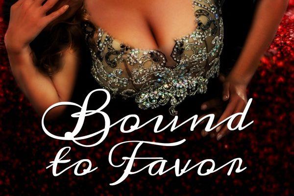 BoundtoFavor_Cover600pw.jpg