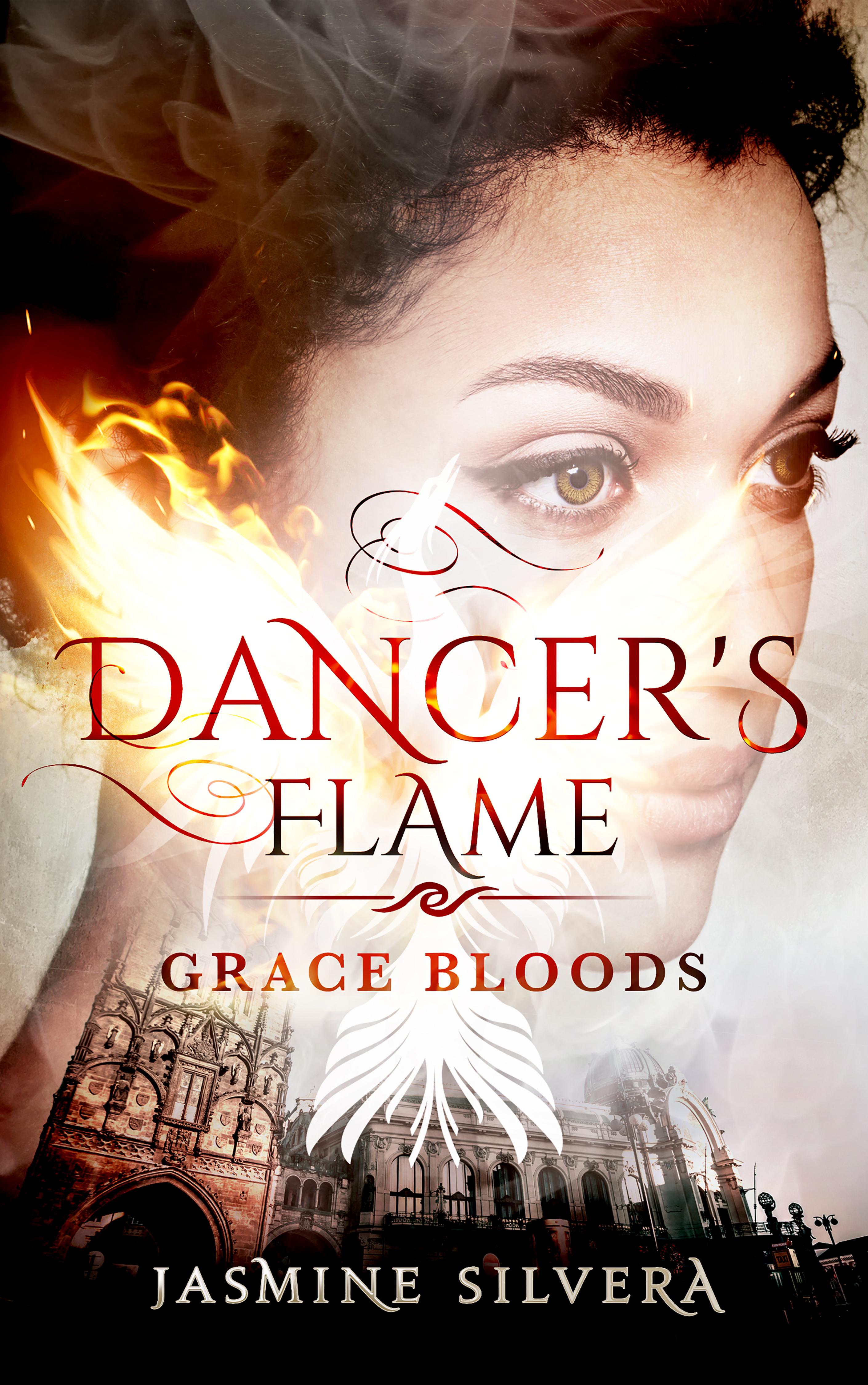 Dancers-Flame-eBook.jpg