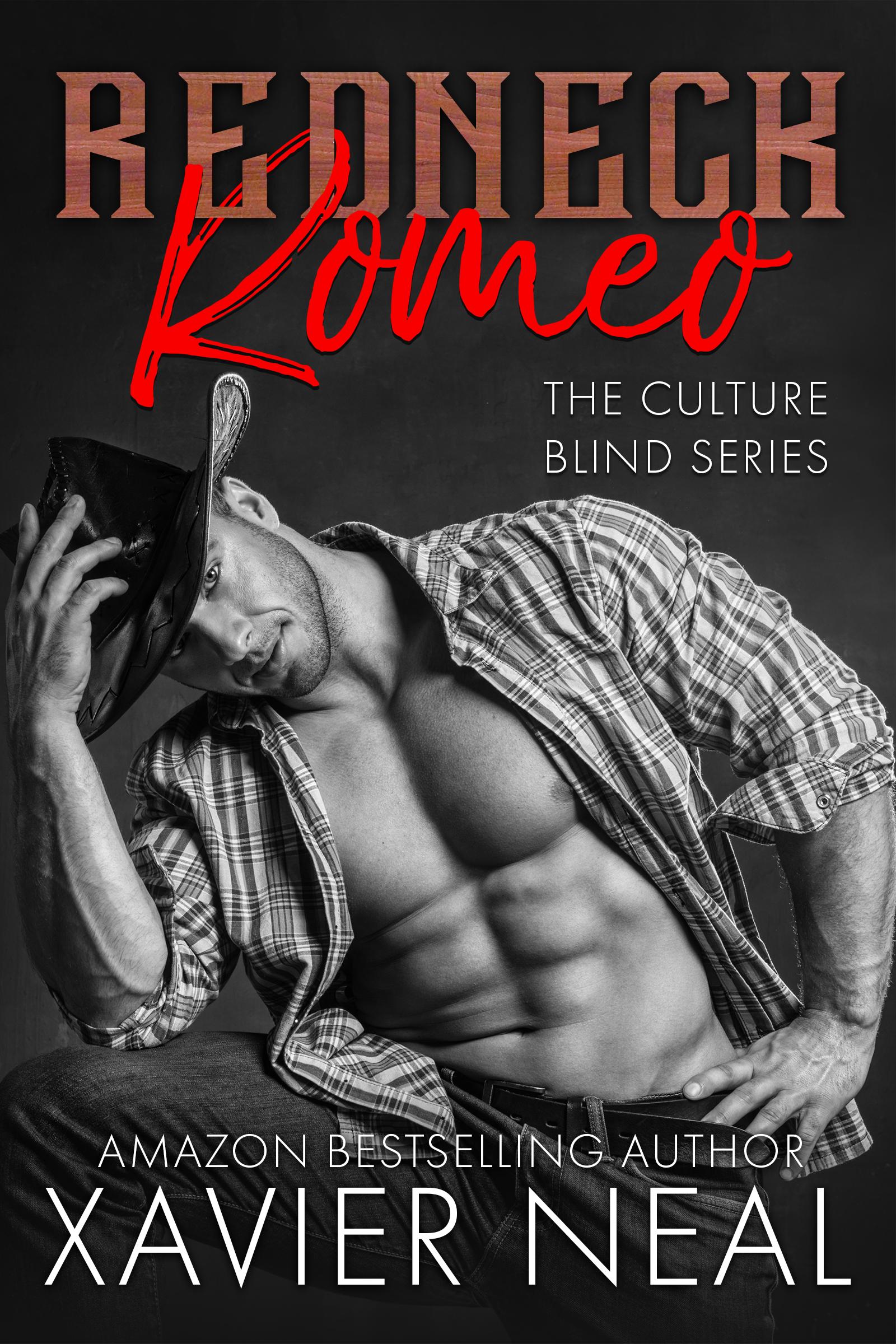 Redneck-Romeo-eBook.jpg