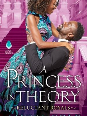 cover-princess-in-theory.jpg