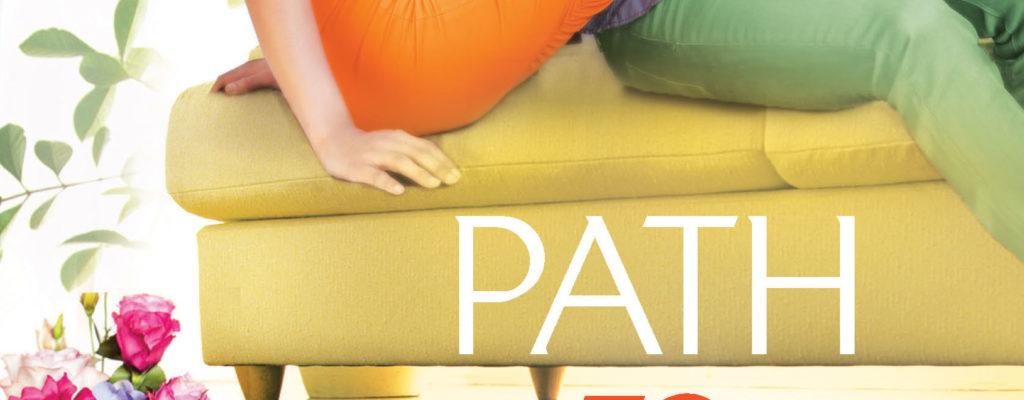 Path-To-Passion.jpg