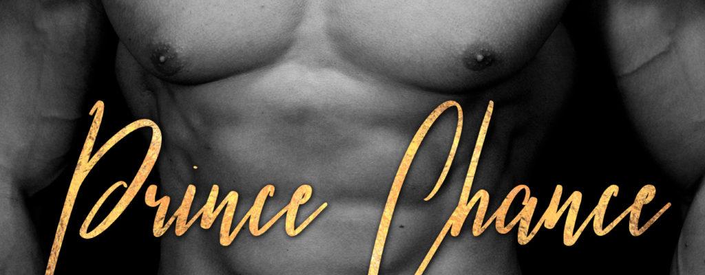 Prince-Chance-eBook.jpg