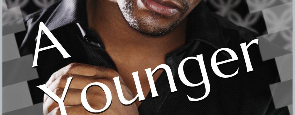 A-Younger-Man-070118.jpg