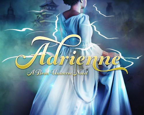 AdrienneFinal-500.jpg