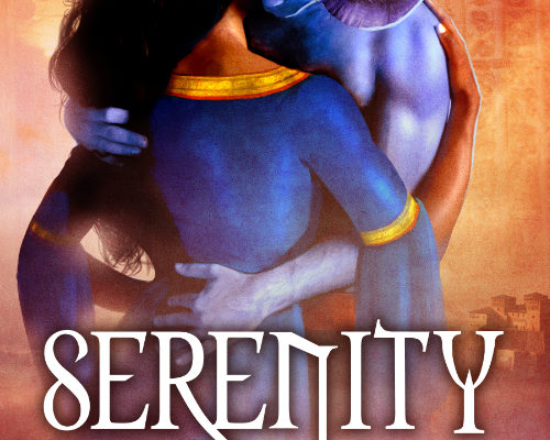 Serenity-FrontCover-500.jpg