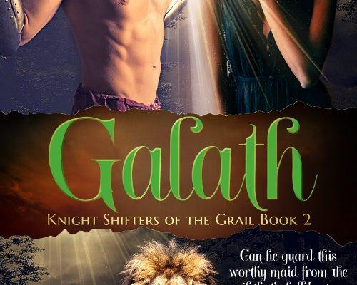 Galath-500×750.jpg