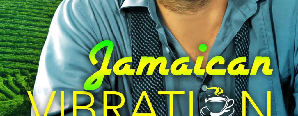 JamaicanVibration.jpg