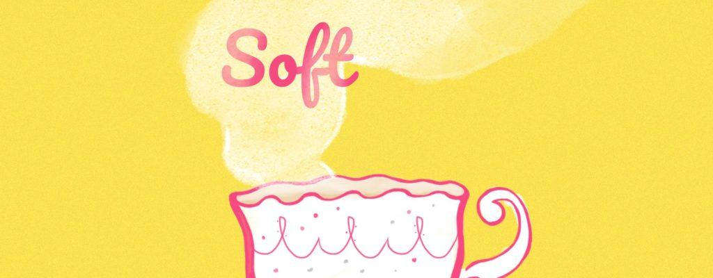 Soft-on-Soft-Cover-Original-Size.jpg