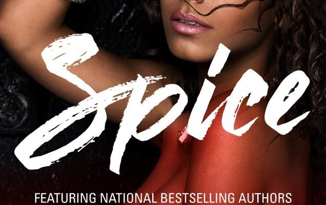Spice-Cover.jpg