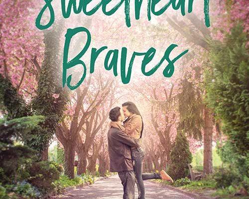 SweetheartBraves500x750.jpg
