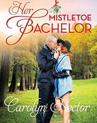 Her-Mistletoe-Bachelor.jpg