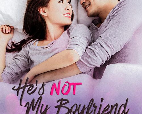 Hes-not-my-boyfriend-500×750.jpg