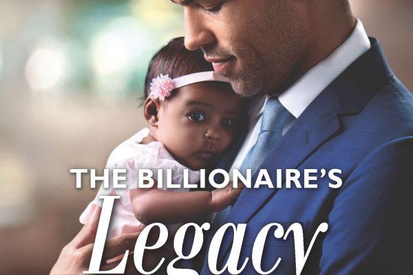 TheBillionairesLegacyCover600.jpg