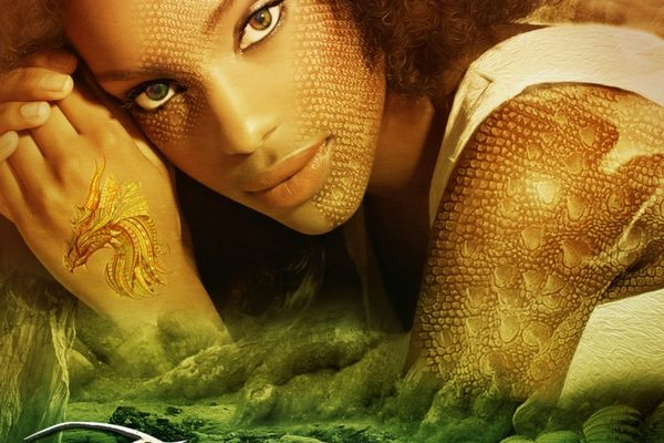 African-American-Dragon-Shifter-Novel-by-African-American-Romance-Author-ND-Jones.jpg