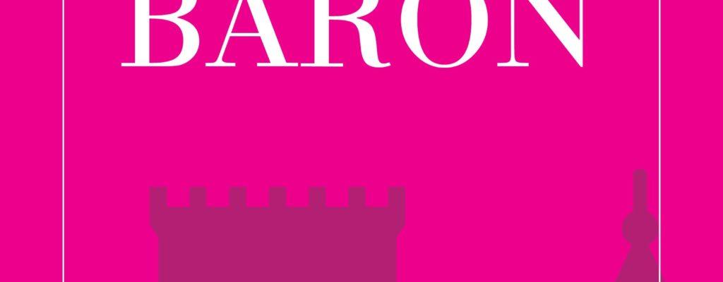 BTTB_LargeFrame_Pink.jpg