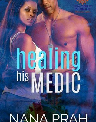 Healing-His-Medic-by-Nana-Prah.jpg
